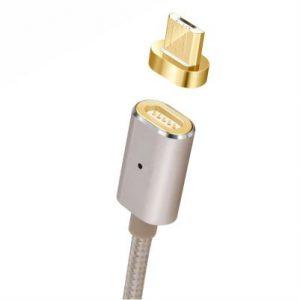 Cable USB Magnético...