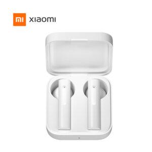 Audífonos Bluetooth Xiaomi...