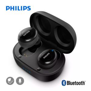 Audífonos Philips TAT2205...