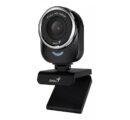 webcam genius q600