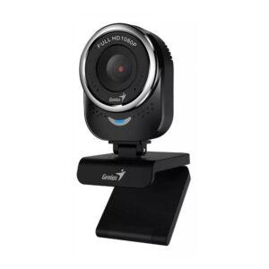Camara Webcam Genius...